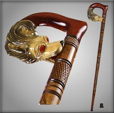 Electronics, Cars, Fashion, Collectibles, Coupons and Walking Sticks And Canes, Walking Canes, Cannes, Custom Canes, Hiking Staff, Cane Handles, Wooden Canes, Cane Stick, Sticks And Stones