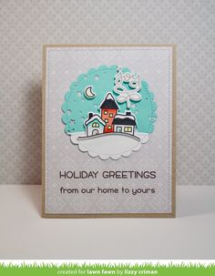 Hello, everyone! We have had so much fun teaming up with our friends over at Scrapbook Adhesives ! We hope you have been inspired to ch...