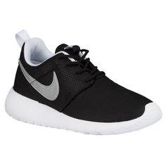 Nike Roshe One - Boys' Grade School