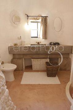 salento-masseria-scorcialupi-bathroom-interiors (2) | bathroom ...
