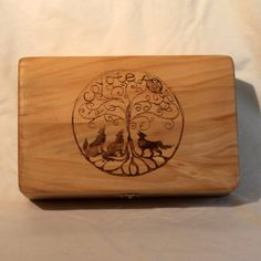 money box safe for craft fairs Marketing Merchandise, Web Design, Logo Design, Personalised Box, Money Box, Craft Fairs, Craft Gifts, Jewelry Box, Projects To Try