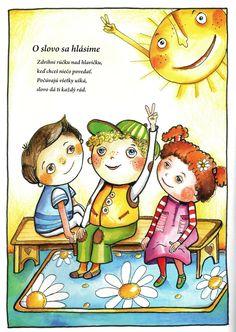 Kindergarten, September, Jar, Education, Fictional Characters, Kindergartens, Onderwijs, Fantasy Characters, Learning
