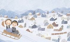 Cute Couple Wallpaper, Chara, Alps, Good Night, Cute Couples, Doodles, Kids Rugs, Traditional, Costumes