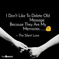 whatsapp py bhi top to pin ho or messages mn bhi. whatsapp open kro to sb sy pehly ap ka name hota hai . Hiding Feelings, My Feelings For You, Boy Quotes, Life Quotes, Qoutes, Broken Heart Status, Silent Love, Pretending To Be Happy, Sad Texts