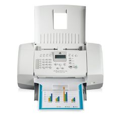 hp 1015 printer driver for windows 7 free download filehippo