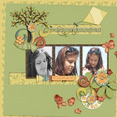 Template Snips&Pieces by LittleRadTrio http://store.gingerscraps.net/Snips-and-pieces-templates.html Scrapkit SimpleLife by Dandelion-Dust-Designs http://store.gingerscraps.net/Simple-Life-By-Dandelion-Dust-Designs.html Photo by kpmelly