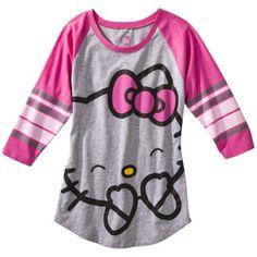 d507852fd 73 Best HELLO KITTY NIGHTWEAR images | Hello kitty clothes, Hello ...