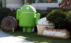 10 aplicaciones para Android a tener en cuenta – Agosto 2015