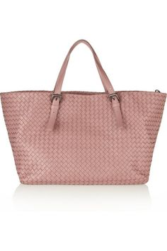 c69983405db 8 Best bags and baubles on Tradesy - http://www.tradesy.com/bags-and ...
