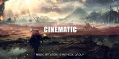 Our new POST, fellows! - Inspire Cinematic Score (FIVE VERSIONS). Royalty free stock music by Synthezx  INSPIRE CINEMATIC SCORE (FIVE VERSIONS) Inspire cinematic score it's really powerful and unique song full format (extended version). This track has a good orchestral arrangements with lots of string ensembles, spiccato, brass, wind instruments, as well as choral support for the main melody. This theme will make the listener to keep his attention until the end. You can u
