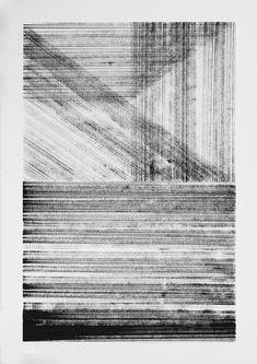 drawings-by-daniele-de-batte-09