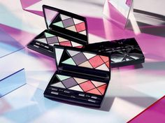 CHRISTIAN DIOR KINGDOM OF COLORS BEAUTY COLLECTION