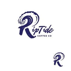 Riptide Coffee - Riptide Coffee - Charleston, SC coffee roaster specializing in highly caffeinated COLD BREW COFFEE We are a start-up coffee roaster/cold brewer on the coast (Charleston, SC) and specialize in wholesale of highly caffein #coffeeroaster