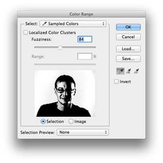 Working with layer masks in Photoshop | Photoshop | Creative Bloq