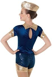 Dance studio owners & teachers shop beautiful, high-quality dancewear, competition & recital-ready dance costumes for class and stage performances. Dance Costumes Tap, Ballet Costumes, Dance Studio Design, Dance Store, Cheerleader Costume, Skating Dresses, Character Costumes, Just Dance, Dance Outfits