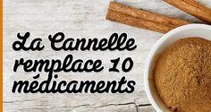 La-Cannelle-remplace-10-médicaments
