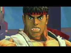 Makoto's Geichusen Godanzaki Ultra with Arcade Victory Quotes (HD) - Part 4 Victory Quotes, Ultra Street Fighter, Hd Quotes, Chun Li, Man Vs, Venom, Victorious, Spiderman, Marvel