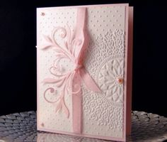 For Queen Sandie by jasonw1 - Cards and Paper Crafts at Splitcoaststampers