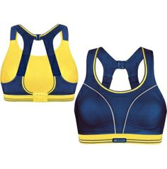 Shock Absorber Women's Ultimate Run Sports Bra - Dick's Sporting Goods