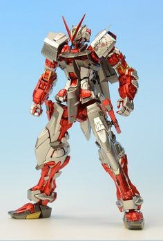 http://www.gundamkitscollection.com/2015/06/custom-build-mg-1100-gundam-astray-red_15.html?m=1
