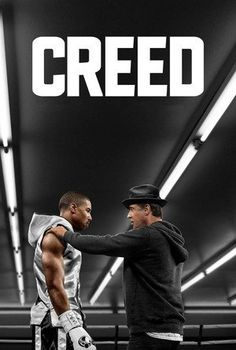 Creed 2015 720p BluRay DTS x264-HDS