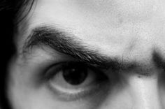 How to Treat Deep Frown Lines Between the Eyes