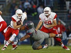 uconn-huskies-vs-houston-cougars-week-5-college-football-betting-las-vegas-odds-picks-and-prediction