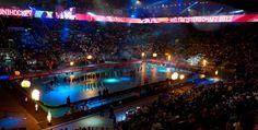 France Floorball - La Suède récupère sa couronne