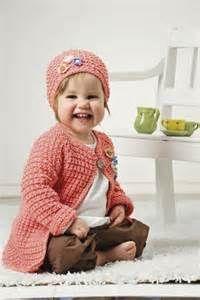 lanett baby 1113 - Bing Bilder