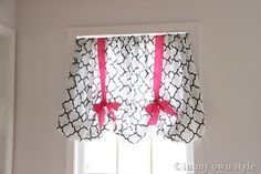 Creative and Cool Ways to Reuse Old Bed Sheets