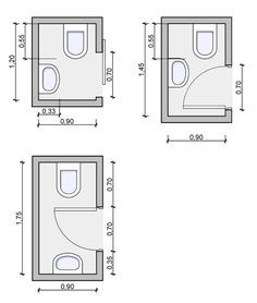Minimum Size For Bathroom. Tiny Powder Room Layouts Maybe A Part Of My Entrancelaundry Room Project