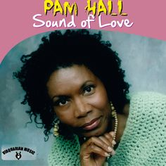 Check out Pam Hall on ReverbNation