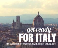 Keep Calm And Move To Italy: 12 Steps To Move To Italy   Living In Italy.Moving To Italy. Loving In Italy. Laughing In Italy.