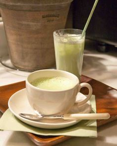 ... out of nola yum see more creole coffee punch marthastewart com