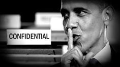 ALERT! Obama Signs Executive Order Preparing For WORLDWIDE Epidemic!