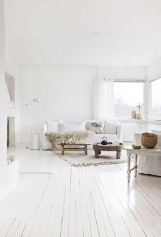 valkoiseksi-maalattu-lattia-olohuone.jpg (800×1175)