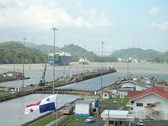 Panamá más Competitiva. La economía en Panamá se mantiene como la segunda economía más competitiva en la región de Latinoamérica según el Índice de Competitividad Global 2015-2016 realizado por el Foro Económico Mundial. Leer más aquí > http://seaconfiable.com/es/un-agente-confiable/noticias/399-panama-mas-competitiva