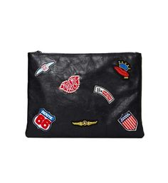 Back to school : 25 sacs qui nous font aimer la rentrée | Glamour
