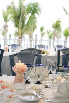 Playa Del Carmen Wedding Photographer Weddingplayadelcarmenphotographer