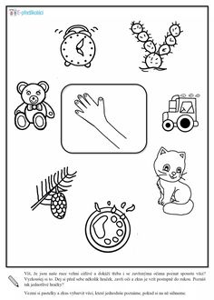 Preschool Worksheets, Human Body, Playing Cards, Snoopy, Printables, Body Parts, Comics, Fictional Characters, Parts Of The Body