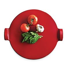 Emile Henry Pizza Stone | Bloomingdale's