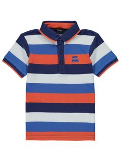19 Best BOYS POLO images in 2019  97fc5f8cbbfa6