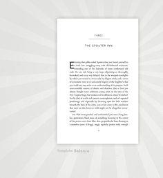 60 Best Book Design Templates Images Book Design Templates Book Design Templates,Front Yard Garden Design Ideas With Pebbles