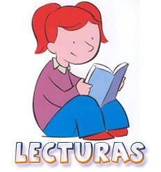 BANCO DE LECTURAS POR CICLOS PDF Comprension lectora