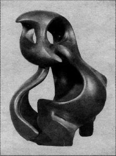 József Jakovitz. Bagoly, 1948 ●彡