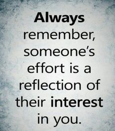 Are you looking for life quotes?Check this out for cool life quotes inspiration. These unique images will make you happy. Quotable Quotes, Wisdom Quotes, True Quotes, Great Quotes, Words Quotes, Quotes To Live By, Motivational Quotes, Inspirational Quotes, Sayings