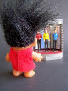 closet midget troll Missouri