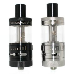 levelvape - Aromamizer Supreme RDTA by Steam Crave, $49.99 (http://www.levelvape.com/aromamizer-supreme-rdta-by-steam-crave/)