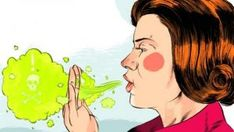 Receita de botox caseiro para o rosto: rejuvenesce e elimina rugas rápido Menu Dieta, Natural, Youtube, Plano Detox, Empanada, Rapunzel, Bronze, Varicose Veins, Lose Belly