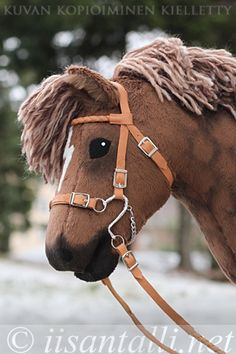 Horse Stables, Horse Tack, Stick Horses, Clay Cats, How To Make Clay, Tallit, Hobby Horse, Horse Photos, Horse Photography